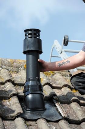 Gas Boiler Regulations – Landlords Question
