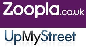 UpMyStreet.co.uk has moved to Zoopla – what now?
