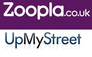UpMyStreet has moved to Zoopla - what now