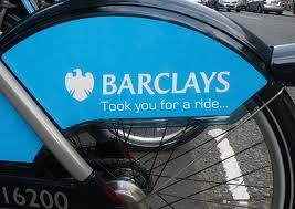 Barclays Offset mortgage customers - TAKE HEED