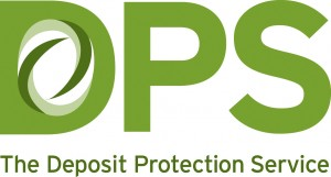 Deposit Protection Service launch insured scheme