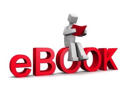 Free ebook - Investing in Cambridge