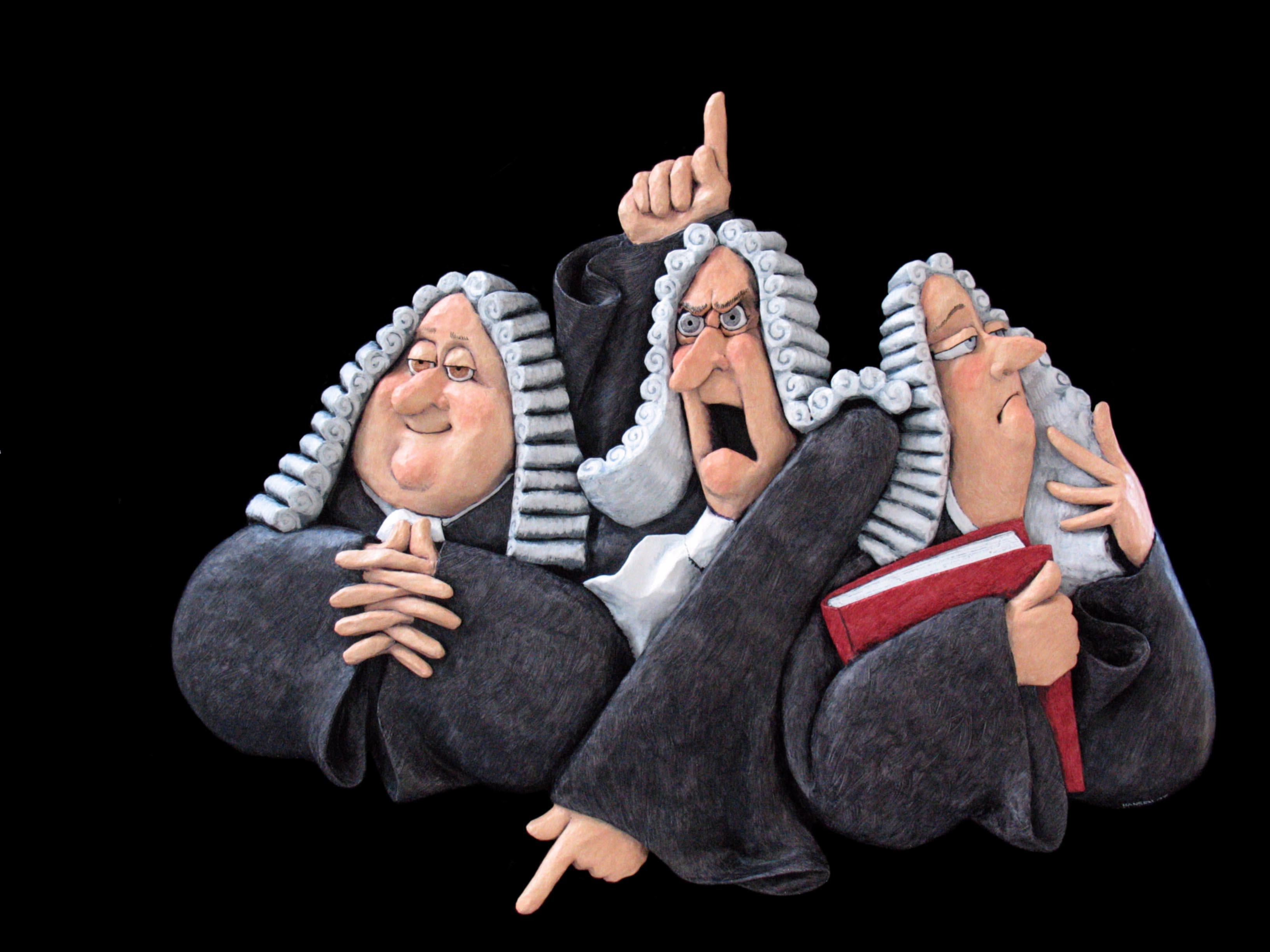HMO - Tribunal Appeals
