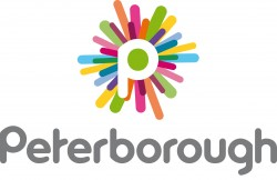 What has Peterborough got to offer buy to let investors?