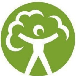 Scope of Environmental Health
