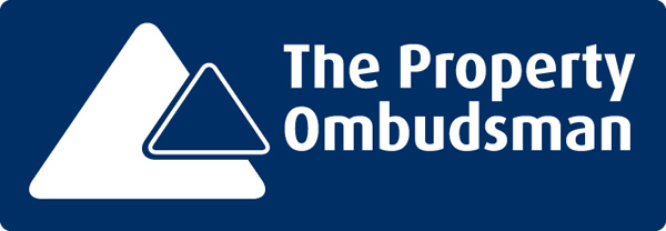 The Property Ombudsman code of practice aproved by The Trading Standard Institute