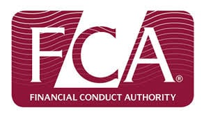 Do you trust the Financial Conduct Authority with your personal data?