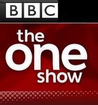 Landlord News on the BBC One Show at 7pm Tonight
