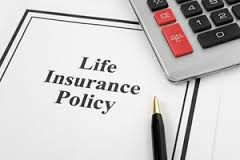 Landlords Life Insurance Calculator