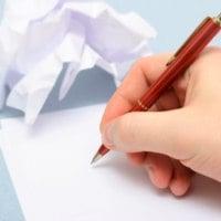 Tenancy agreements – Adapting tenancy agreement clauses