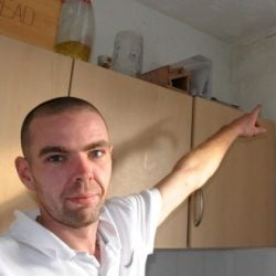 Landlords: how to counter tenants' complaints about damp