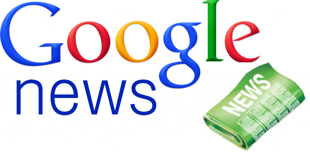 Google News publisher (UK property sector) seeks guest articles