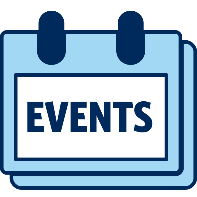 Tips for Landlord Event Organisers