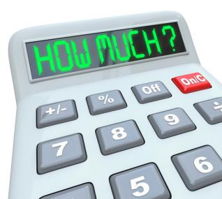 Landlords Calculator – Now even easier to use!