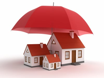 Landlord Indemnity Insurance