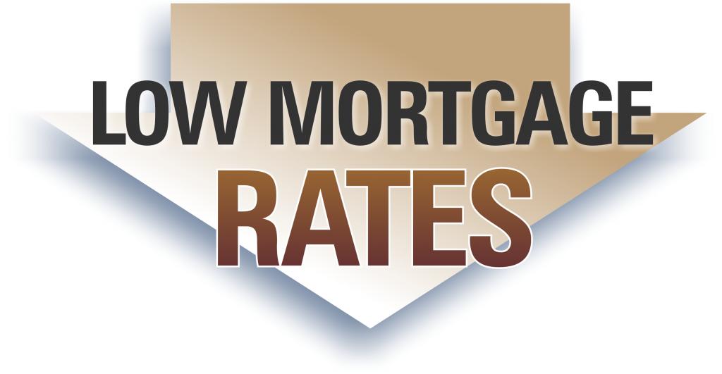 Lowest ever BTL interest rates released!