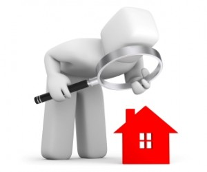 Newbie landlord in Birmingham seeks guidance