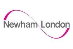 Newham Council new Landlord Licensing – advice needed