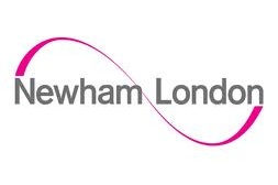 Newham Council new Landlord Licensing - advice needed