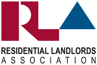 RLA-logo-(png)-from-belle