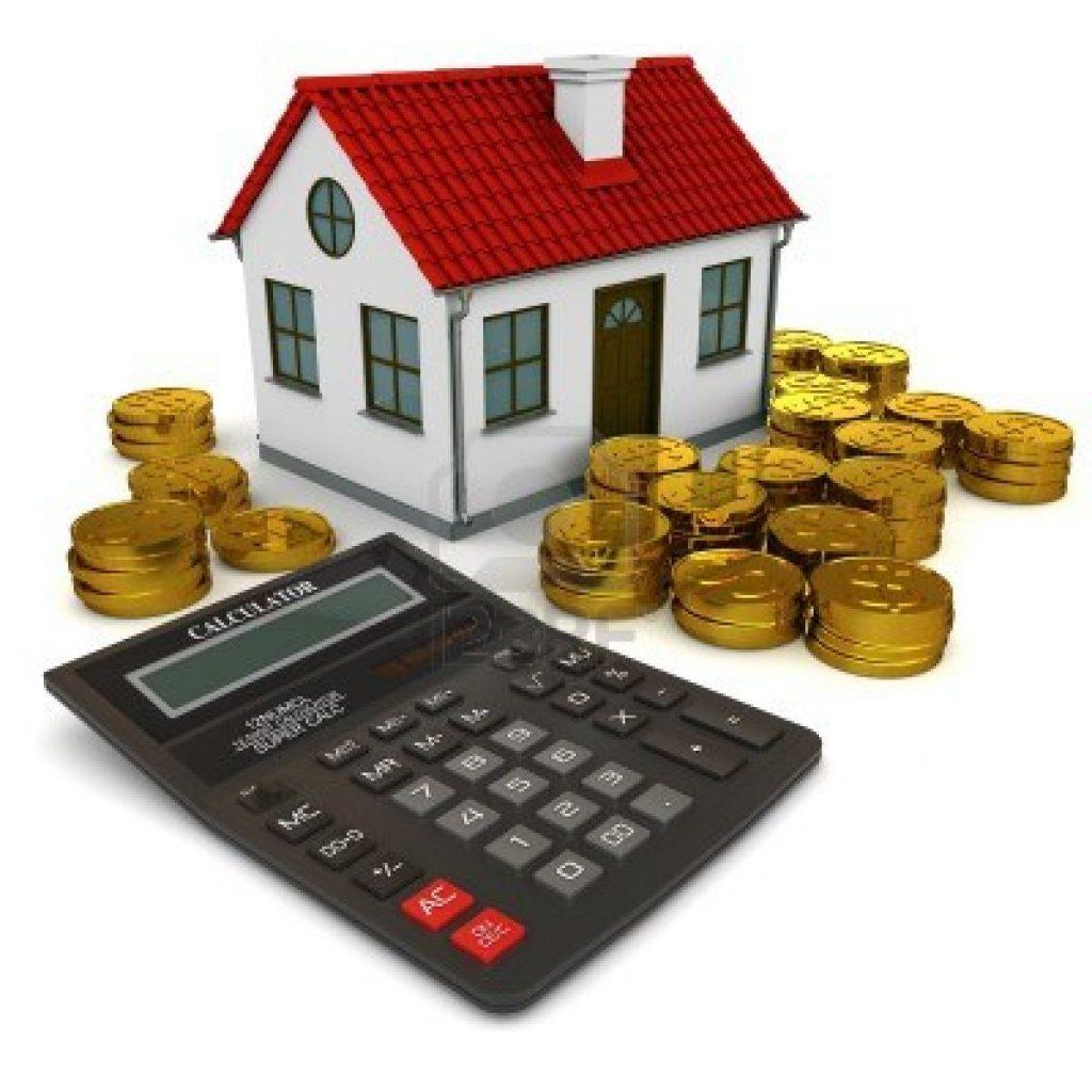 Rental Yield Definition