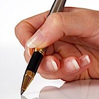Tenancy agreements - Using the correct agreement