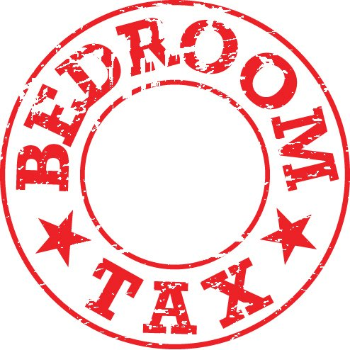 The impact of bedroom tax and housing benefit reforms