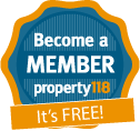 become_member_free_badge