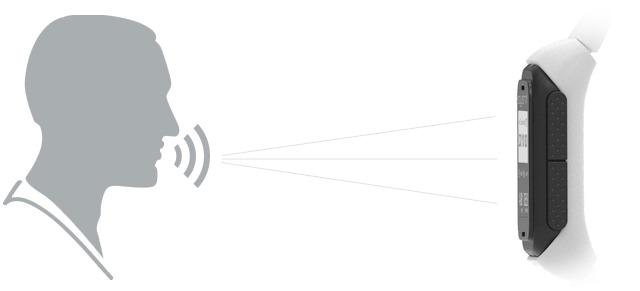 kreyos-smartwatch-voice-100044334-orig