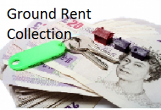 Are freehold ground rents a good investment?