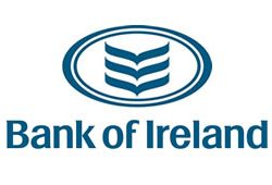 Bank of Ireland Tracker Mortgage Class Action Update