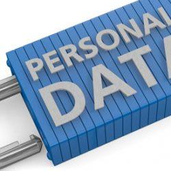 Bond disputes, data protection – tenant request advice