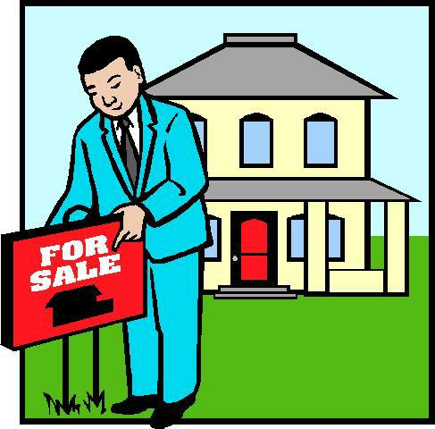 Buy to Let Property Sales – Partnering With Estate Agents