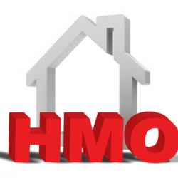 Certificate of Lawfulness for a HMO