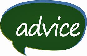 Landlord seeking advice over poor letting agent