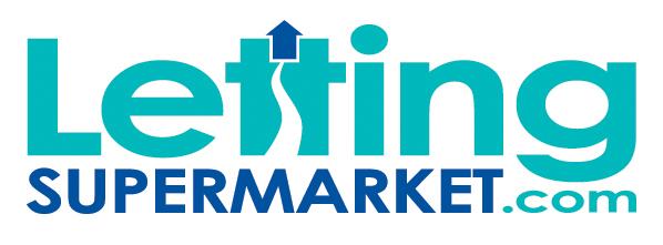 LettingSupermarket