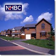 Help please – Lost NHBC certificate and lender won't remortgage