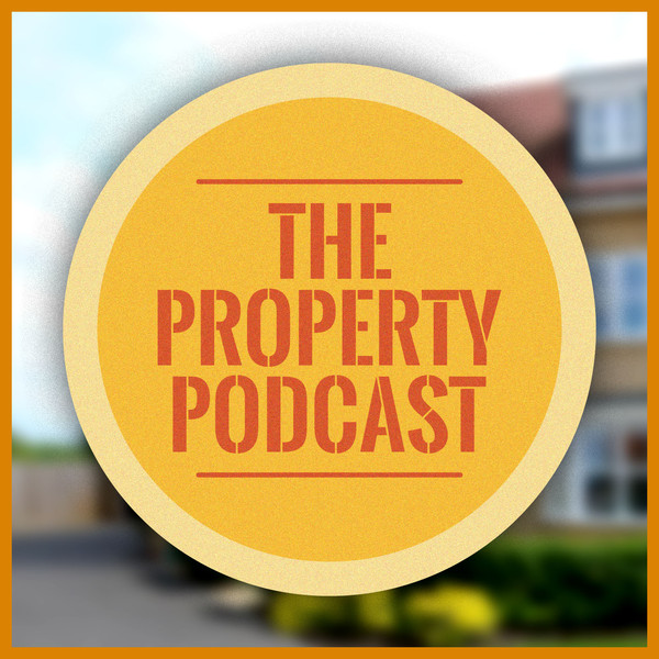 Introducing The Property Podcast