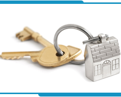 Protected tenancy – Landlords responsibilities