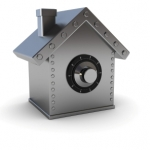 Referencing Services for Landlords