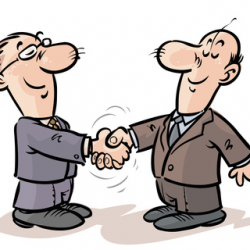Tenancy agreements – At the end of the fixed term