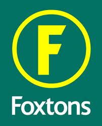 Another Foxtons case from 2010 – reader requests help