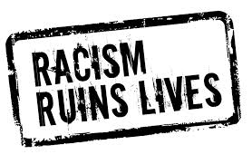 Evicting a racially abusive tenant