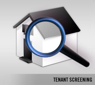 Free guide to finding the very best tenants
