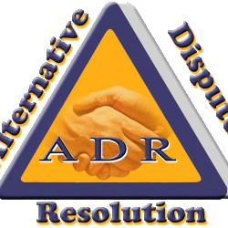 How ADR works in tenancy deposit disputes