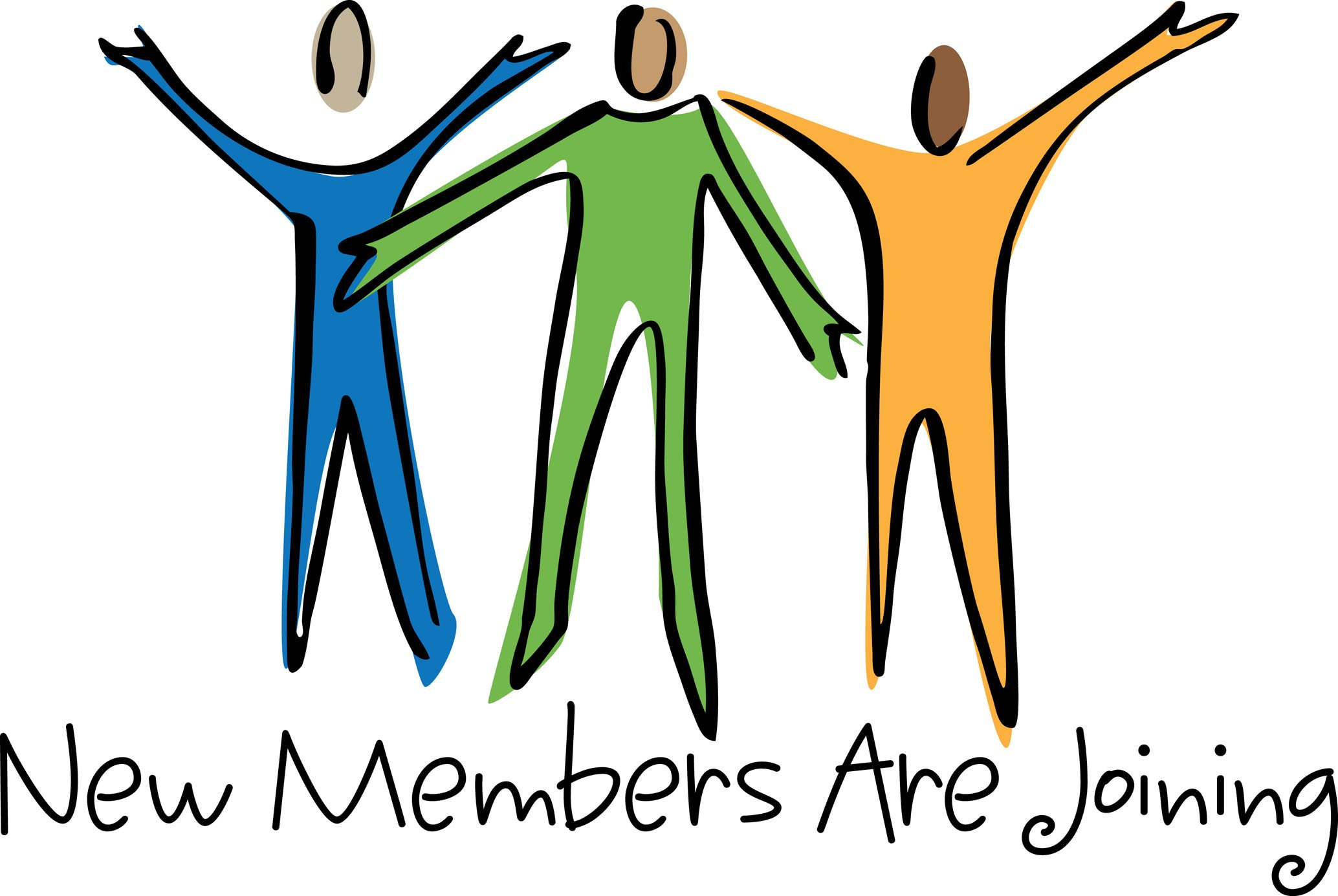 how to become a member in a company