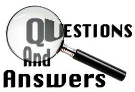 Readers Questions's avatar