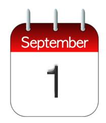 September 1st is the Biggest day for Landlords Insurance Renewal