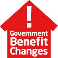 Stung by the £500pw Benefit Cap, no rent being paid – Help!