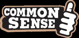 Tenant Referencing Using Common Sense